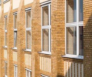 Hotel Wyndham Garden Berlin Mitte, Deutschland, Berlin, Bild 1