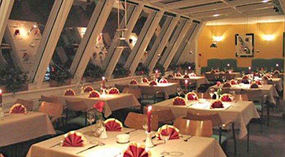 Hotel Grand Hostel Berlin Urban, Deutschland, Berlin, Bild 1