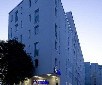 Hotel Am Spittelmarkt, Deutschland, Berlin, Bild 1