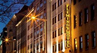 Fleming's Conference Hotel Wien, Österreich, Wien