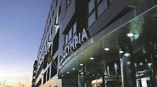 Hotel Olympia Valencia, Spanien, Valencia, Alboraya