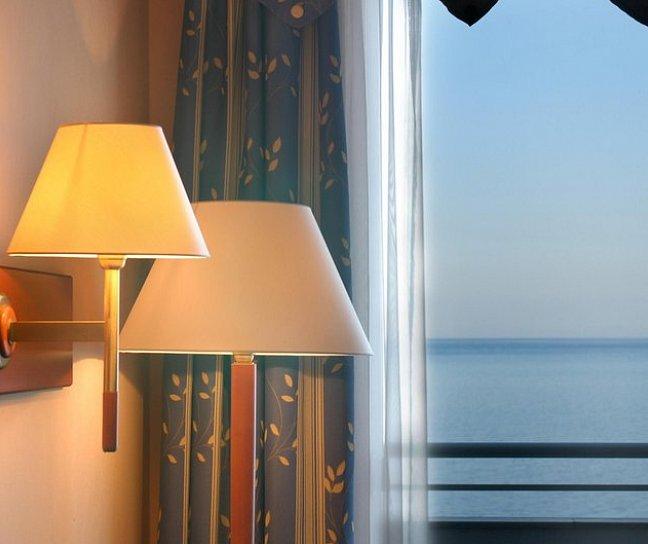 Palatino Hotel, Griechenland, Zakynthos, Bild 1