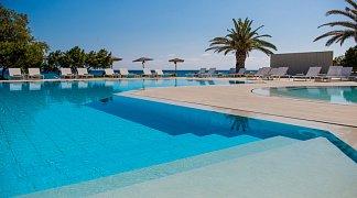 The Bay Hotel & Suites, Griechenland, Zakynthos, Vasilikos