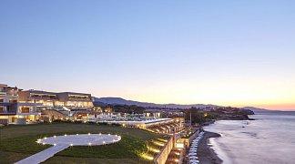 Lesante Luxury Hotel & Spa, Griechenland, Zakynthos, Tsilivi