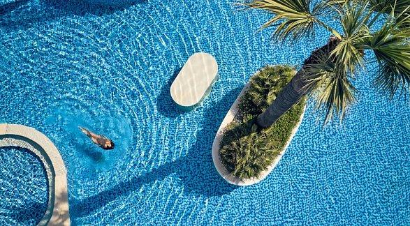 Lesante Luxury Hotel & Spa, Griechenland, Zakynthos, Tsilivi, Bild 1