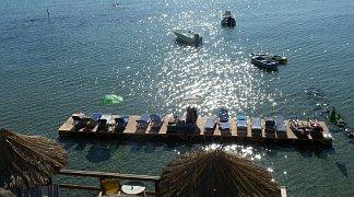 Hotel Porto Koukla Beach, Griechenland, Zakynthos