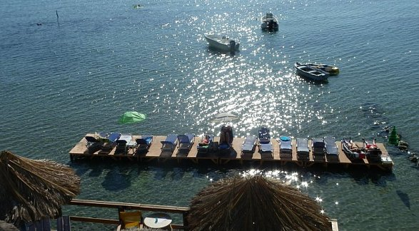 Hotel Porto Koukla Beach, Griechenland, Zakynthos, Bild 1